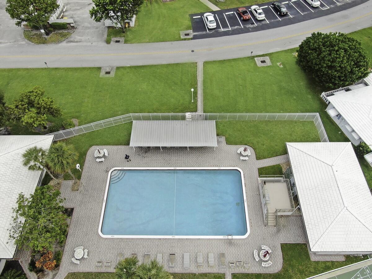 2851 E Golf Boulevard 207 Pompano Beach, FL 33064 photo 19