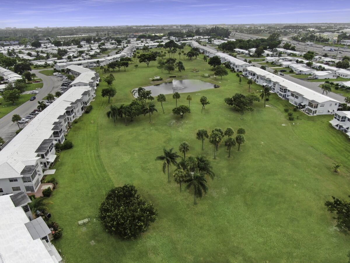 2851 E Golf Boulevard 207 Pompano Beach, FL 33064 photo 20