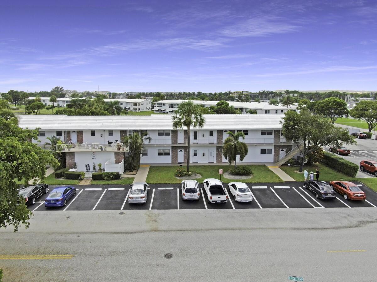 2851 E Golf Boulevard 207 Pompano Beach, FL 33064 photo 16