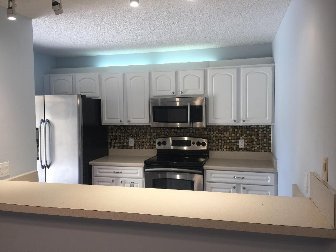 4518  45th Way  For Sale 10742881, FL