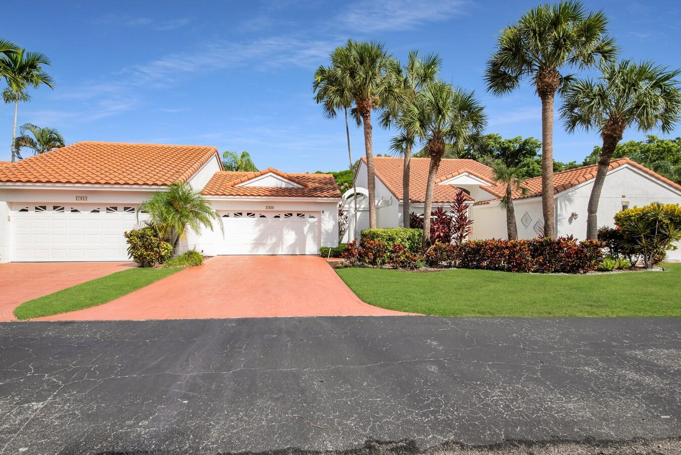 17609 Candlewood Terrace Boca Raton, FL 33487 photo 16