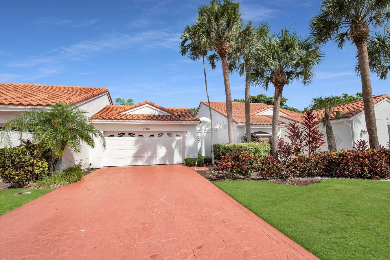 Photo of 17609 Candlewood Terrace, Boca Raton, FL 33487