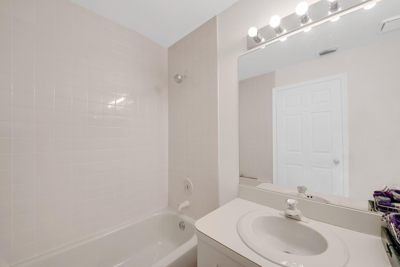 17609 Candlewood Terrace Boca Raton, FL 33487 photo 15