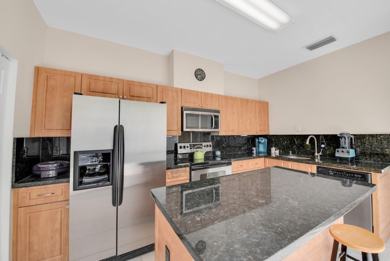 17609 Candlewood Terrace Boca Raton, FL 33487 photo 10