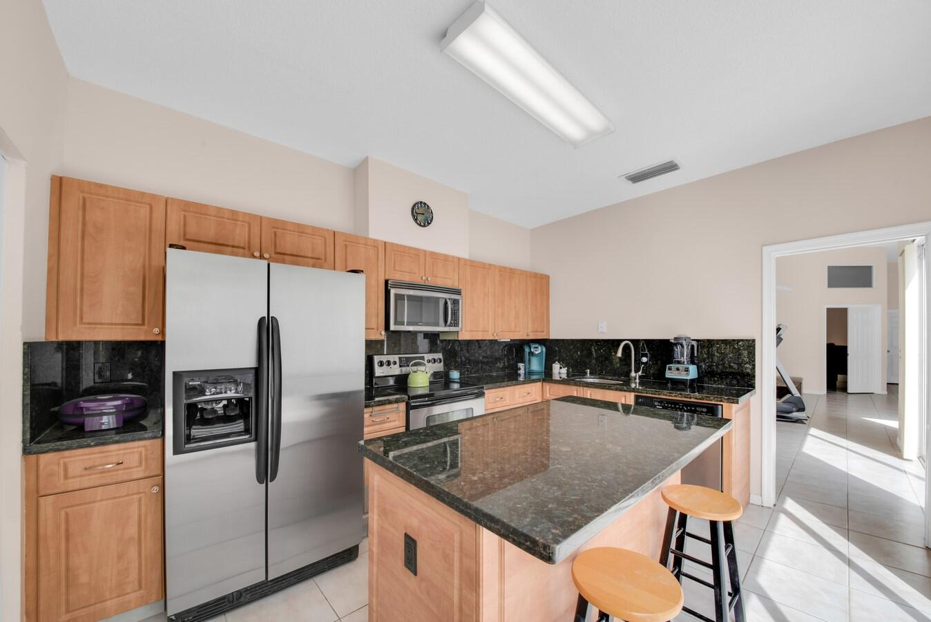 17609 Candlewood Terrace Boca Raton, FL 33487 photo 11