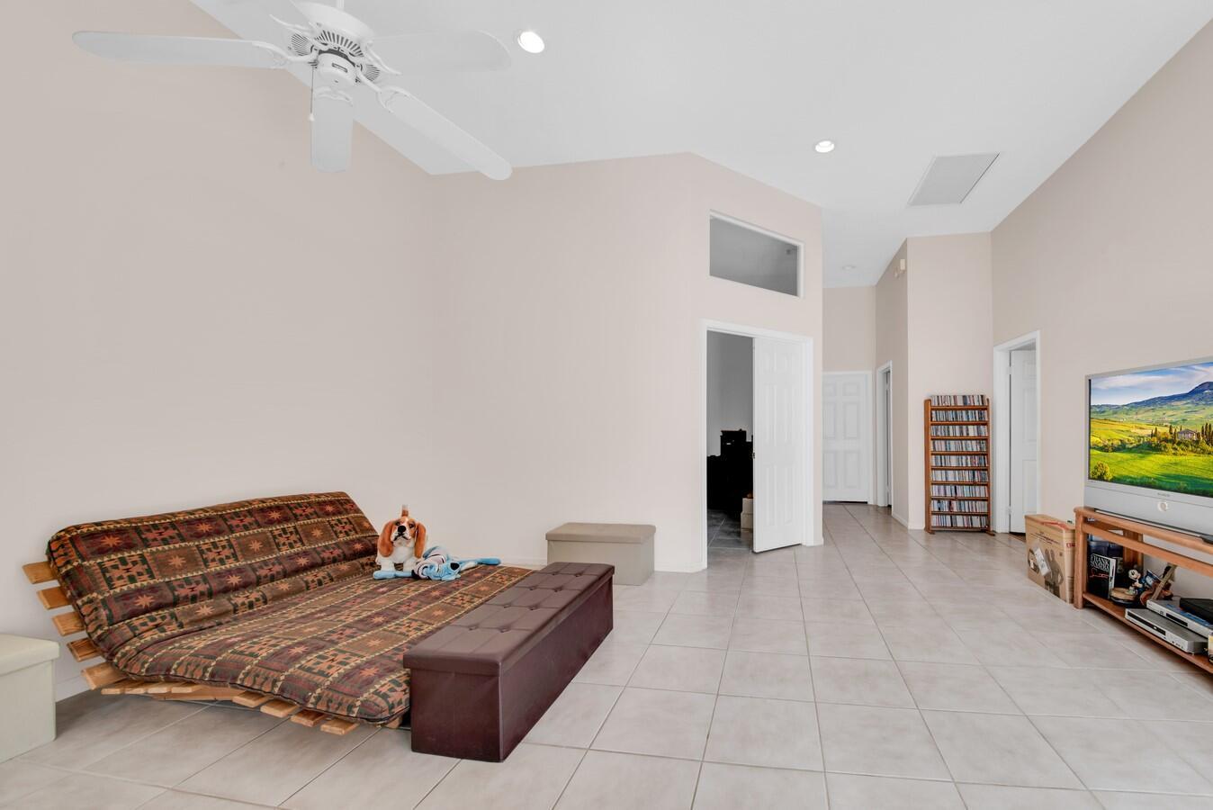 17609 Candlewood Terrace Boca Raton, FL 33487 photo 7