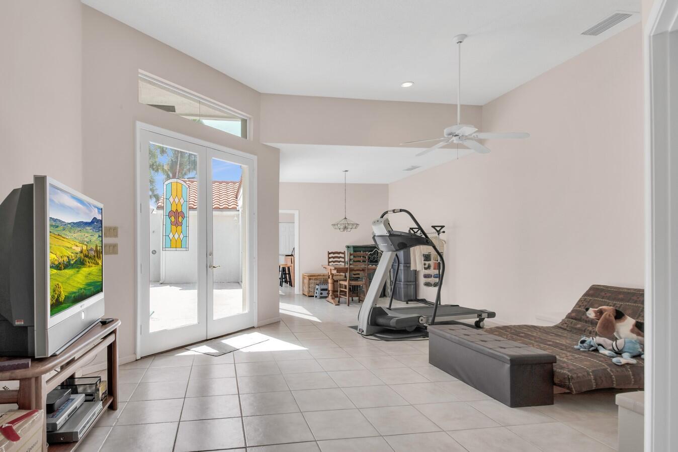 17609 Candlewood Terrace Boca Raton, FL 33487 photo 6