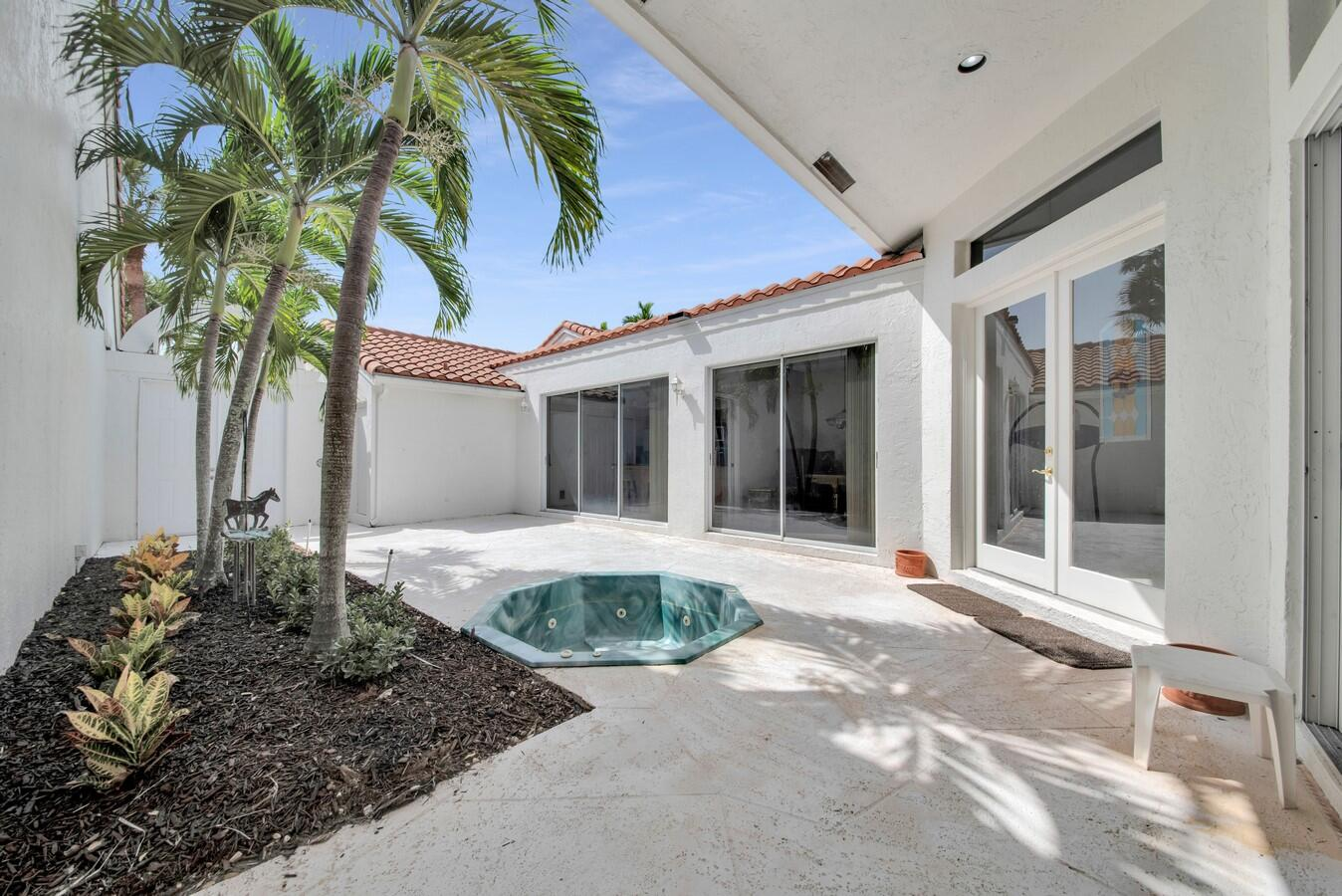 17609 Candlewood Terrace Boca Raton, FL 33487 photo 4