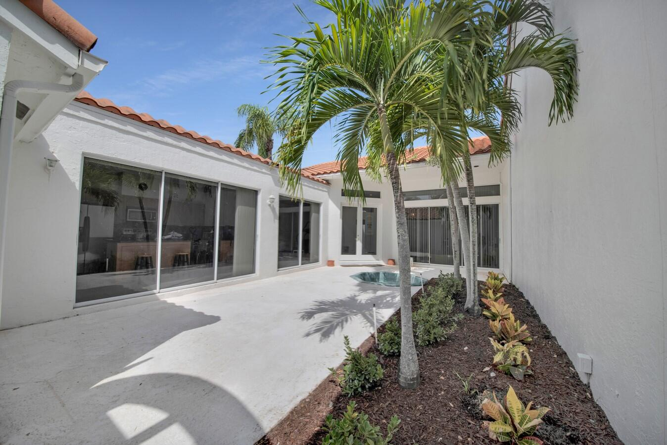 17609 Candlewood Terrace Boca Raton, FL 33487 photo 3