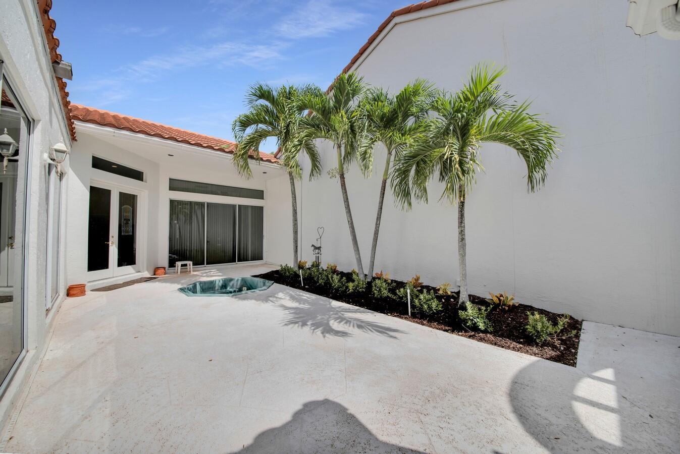 17609 Candlewood Terrace Boca Raton, FL 33487 photo 2