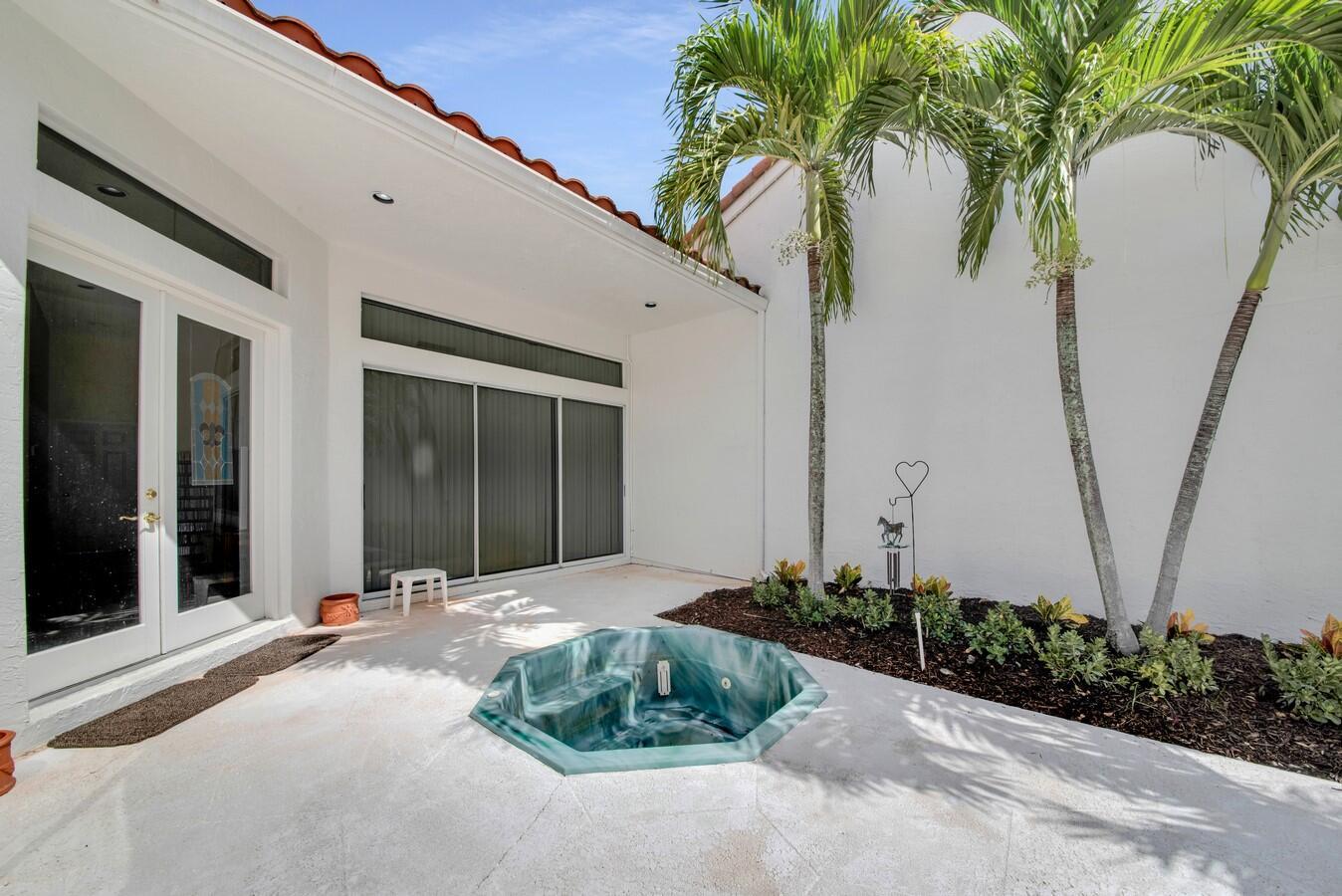17609 Candlewood Terrace Boca Raton, FL 33487 photo 5