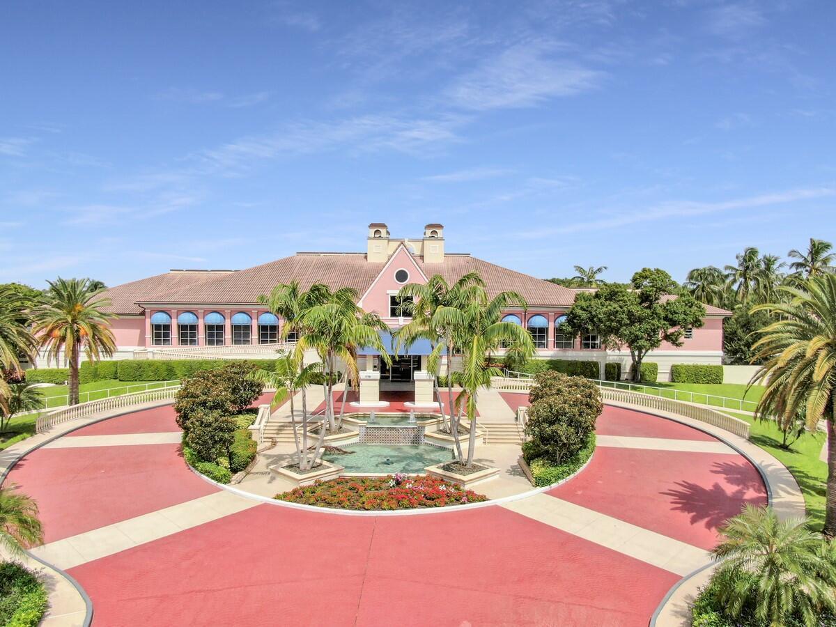 17609 Candlewood Terrace Boca Raton, FL 33487 photo 18