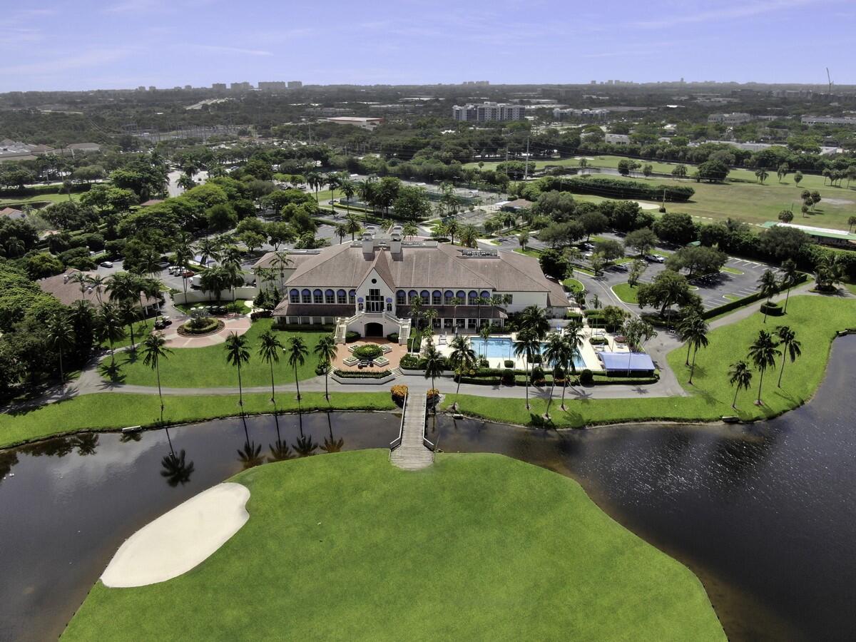 17609 Candlewood Terrace Boca Raton, FL 33487 photo 20