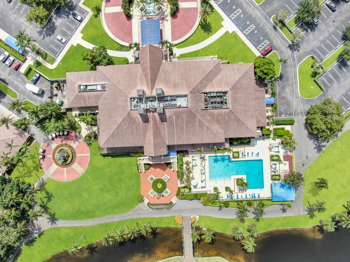 17609 Candlewood Terrace Boca Raton, FL 33487 photo 21