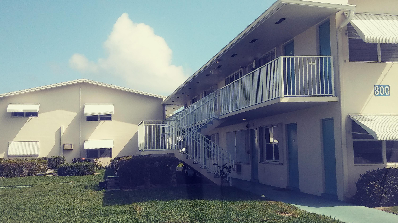 300 Horizons 203 203 Boynton Beach, FL 33435