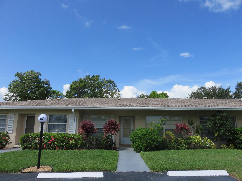 20956  Covington Drive  For Sale 10742909, FL