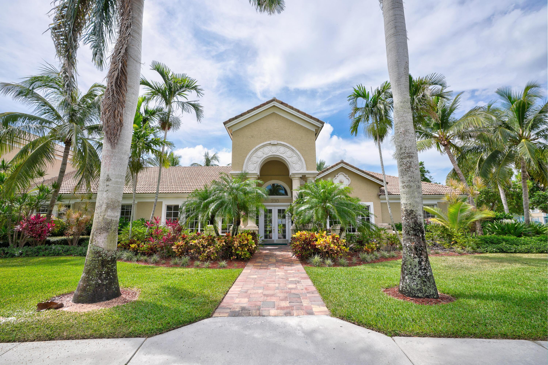 Home for sale in LIGHTHOUSE COVE AT TEQUESTA CONDO Tequesta Florida