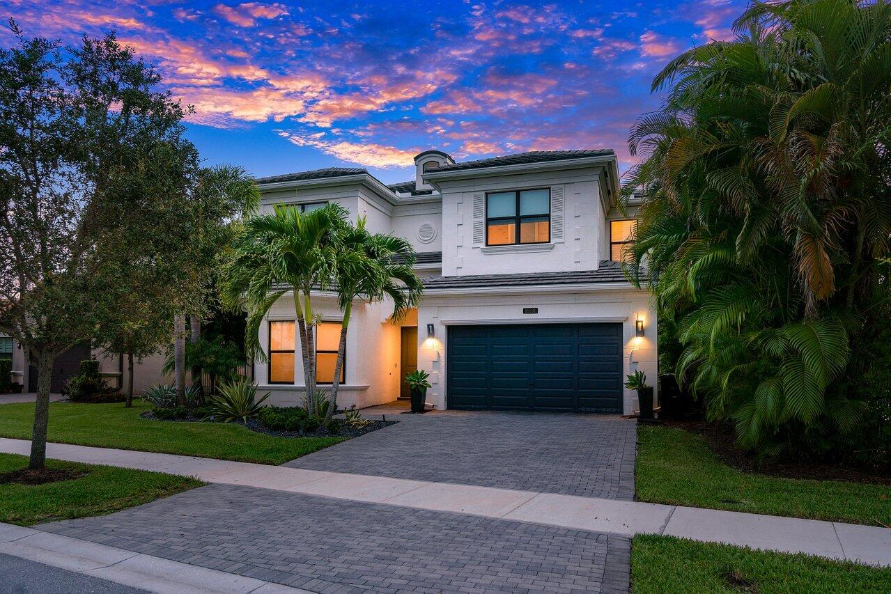 16591  Germaine Drive  For Sale 10743023, FL