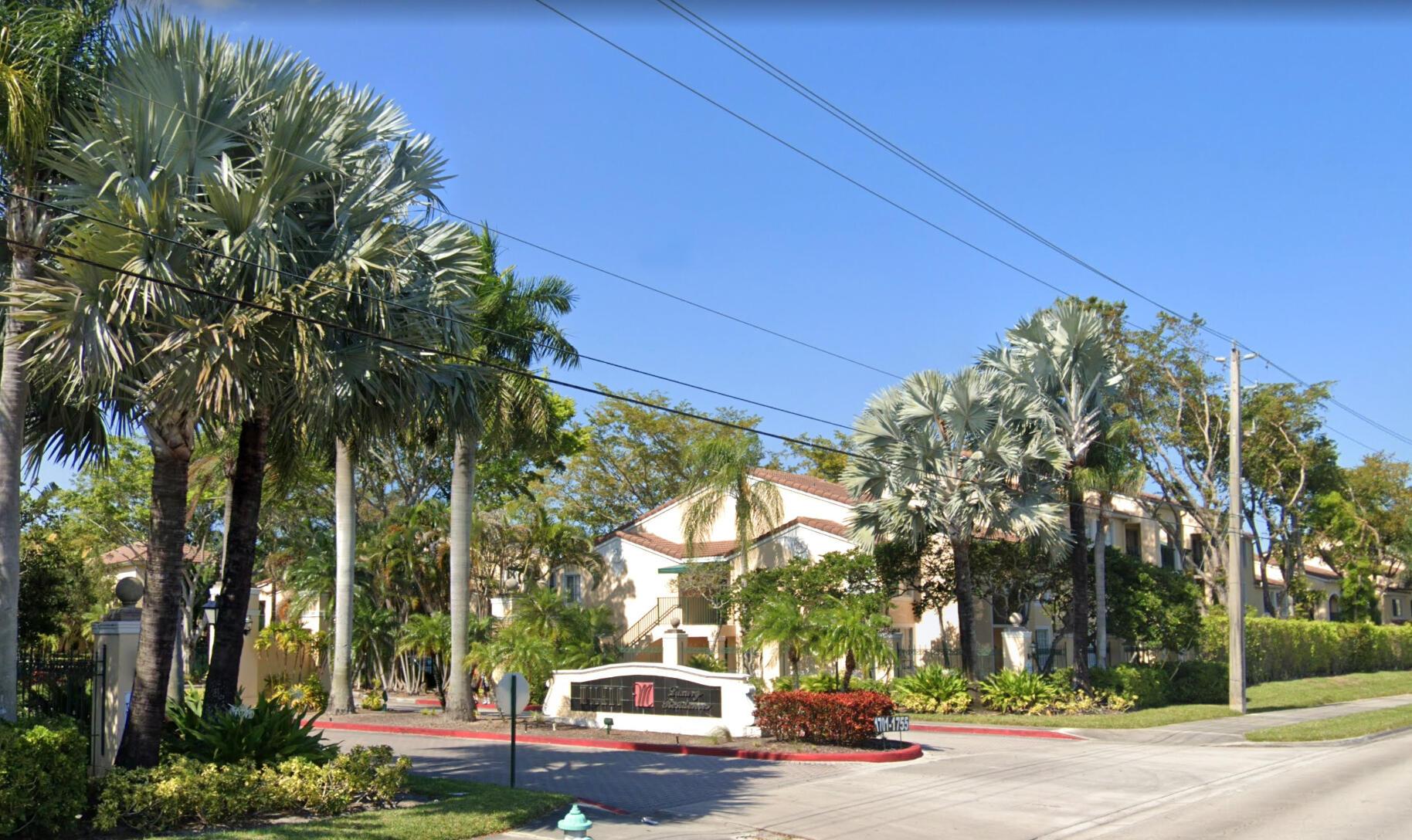 1749  Village Boulevard 204 For Sale 10742961, FL