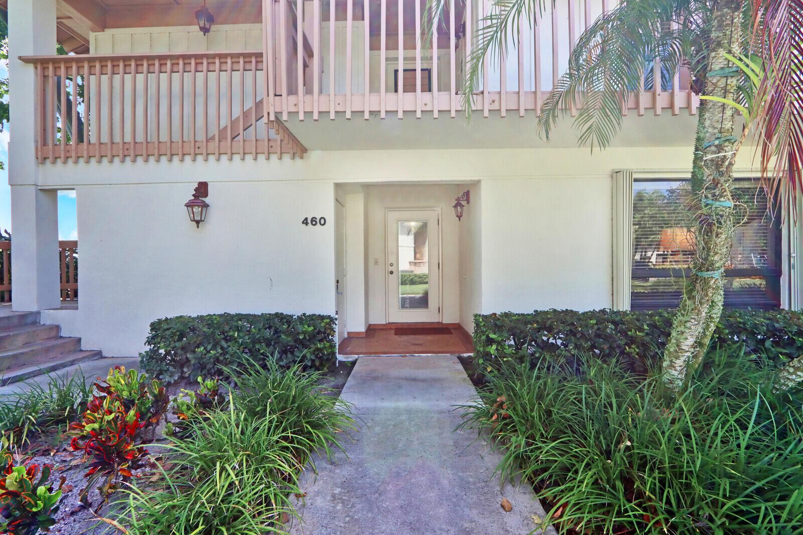 460  Brackenwood Lane  For Sale 10742972, FL