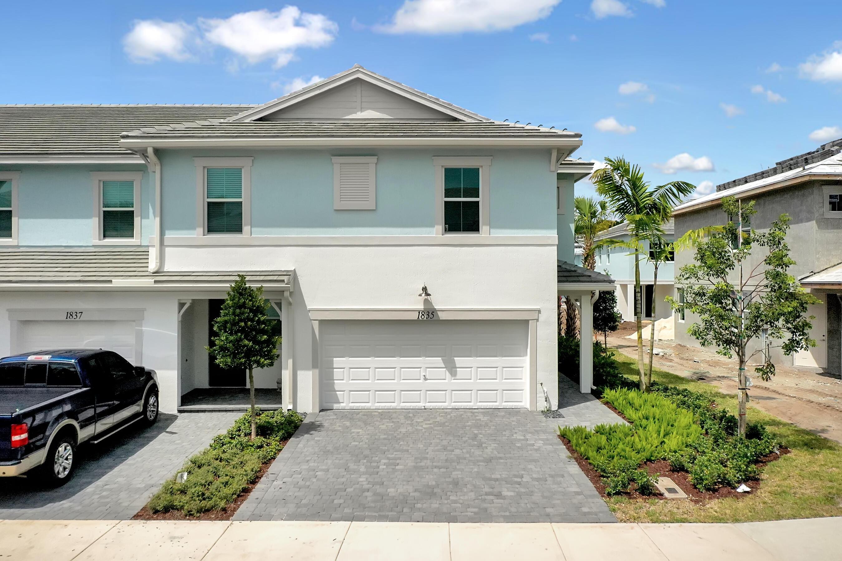 Photo of 1835 Sandpiper Pointe Place, Deerfield Beach, FL 33442