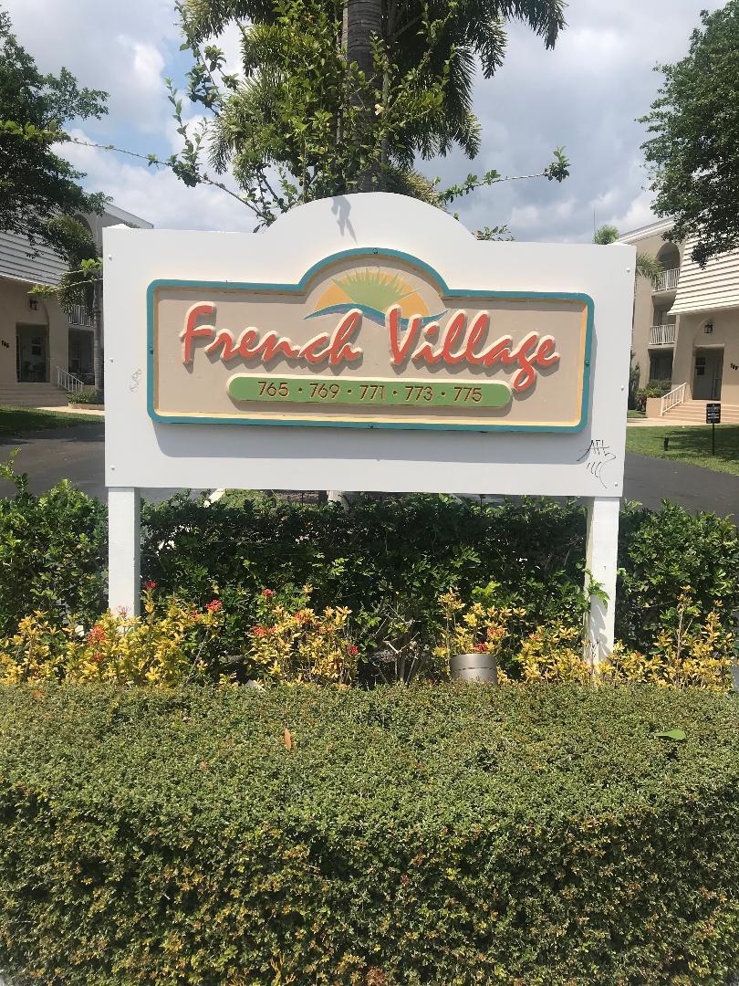 769 Jeffery Street 305, Boca Raton, FL 33487