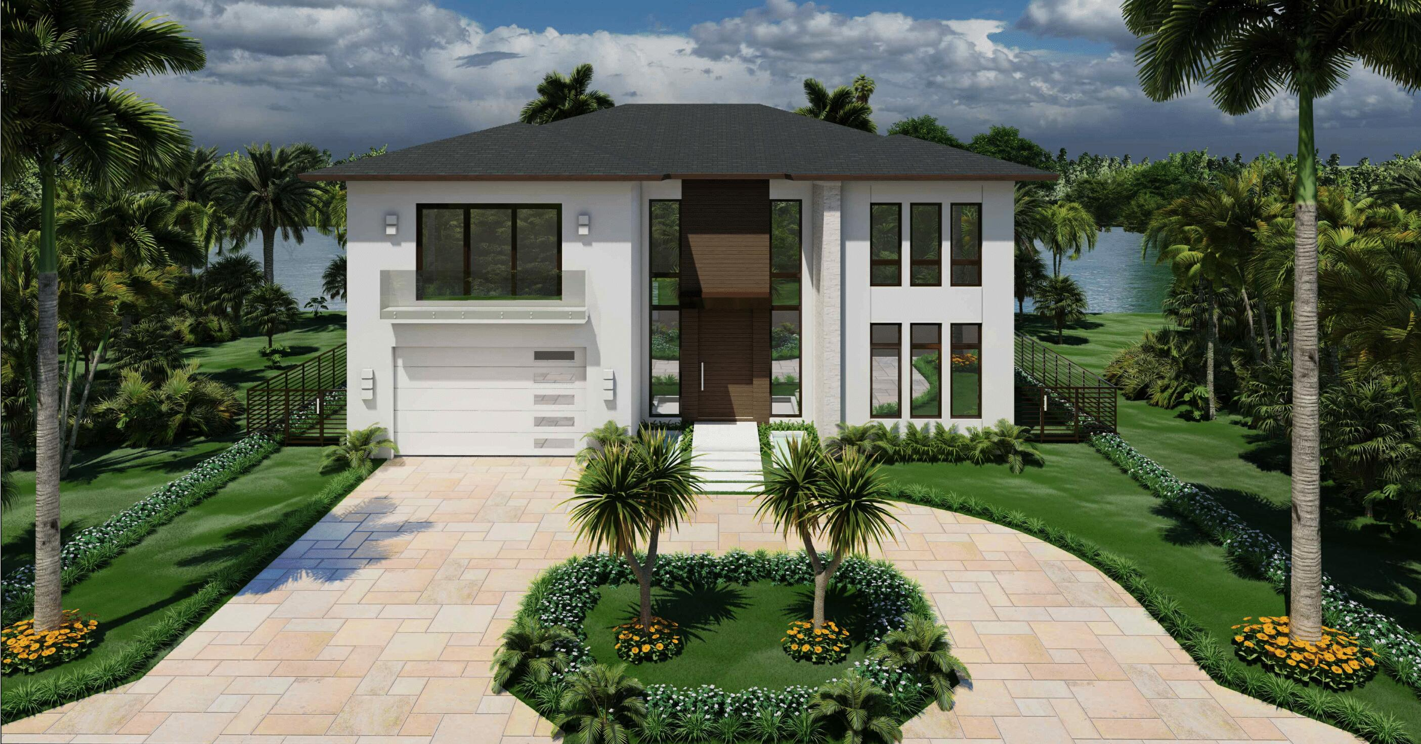 1030  Lewis Cove Road  For Sale 10743676, FL