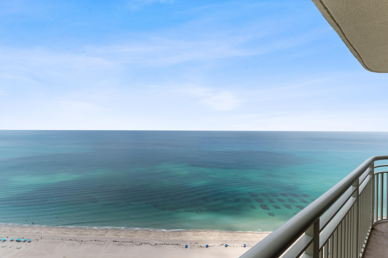 3000 N Ocean Drive 39-E Singer Island, FL 33404 photo 2