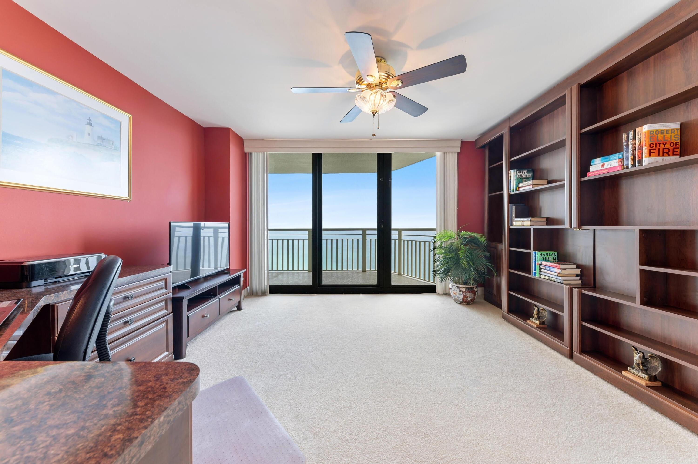 3000 N Ocean Drive 39-E Singer Island, FL 33404 photo 14