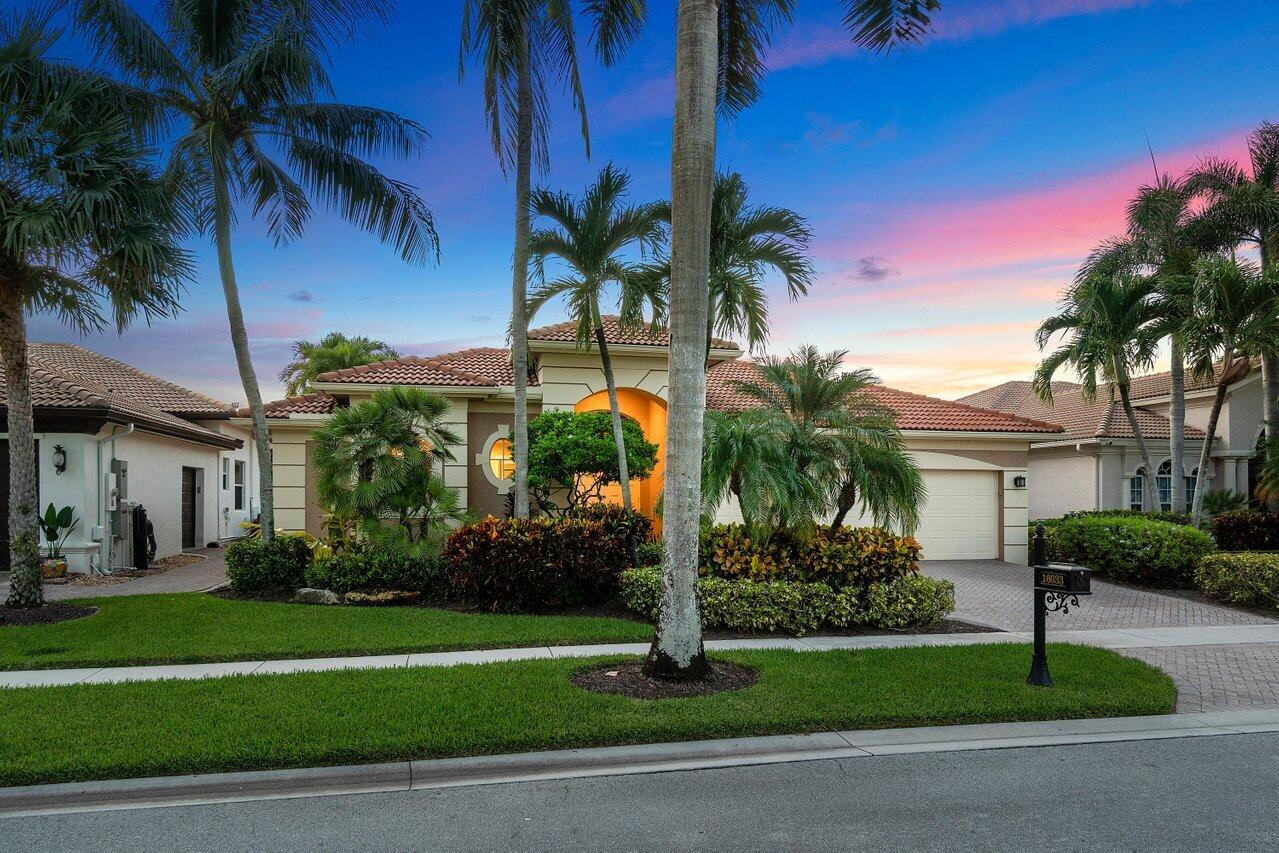 16033  Brier Creek Drive  For Sale 10743490, FL