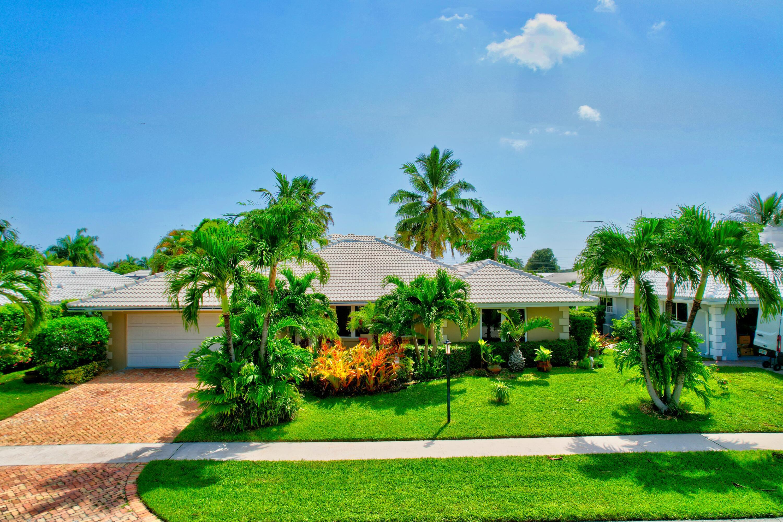 1310 SW Tamarind Way  For Sale 10743056, FL