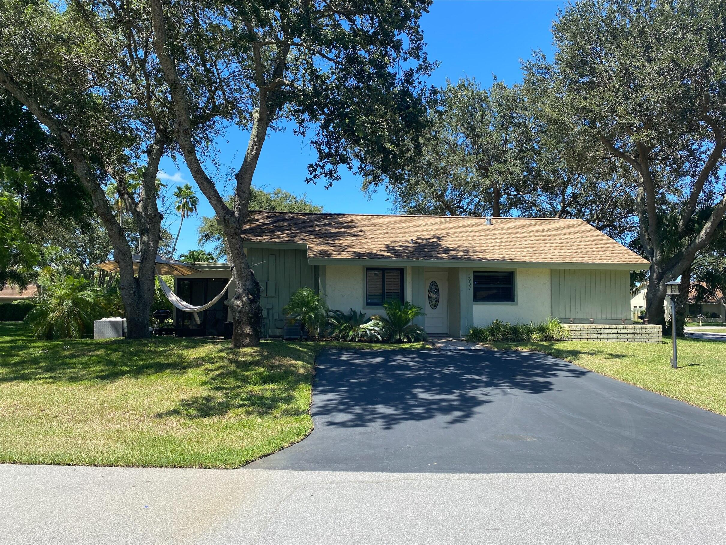 Details for 3937 Arelia Drive, Delray Beach, FL 33445