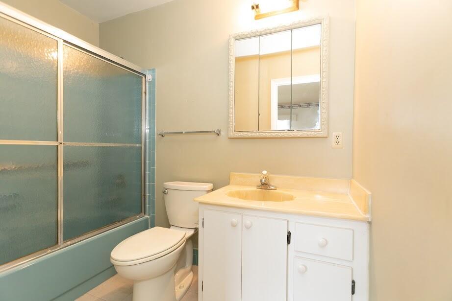 fernley5780.bath2