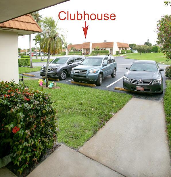 fernley5780.clubhousefromdoor