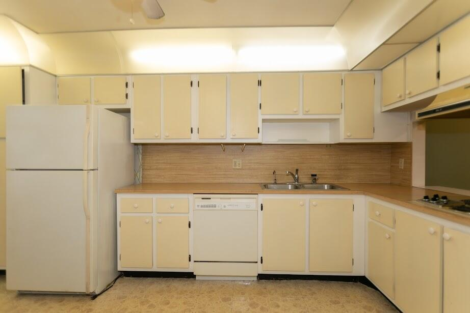 fernley5780.kitchen3