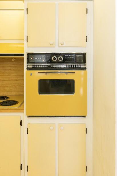fernley5780.oven