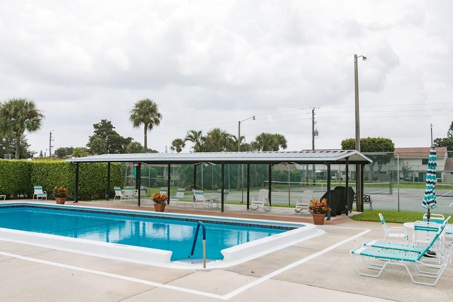 fernley5780.pool