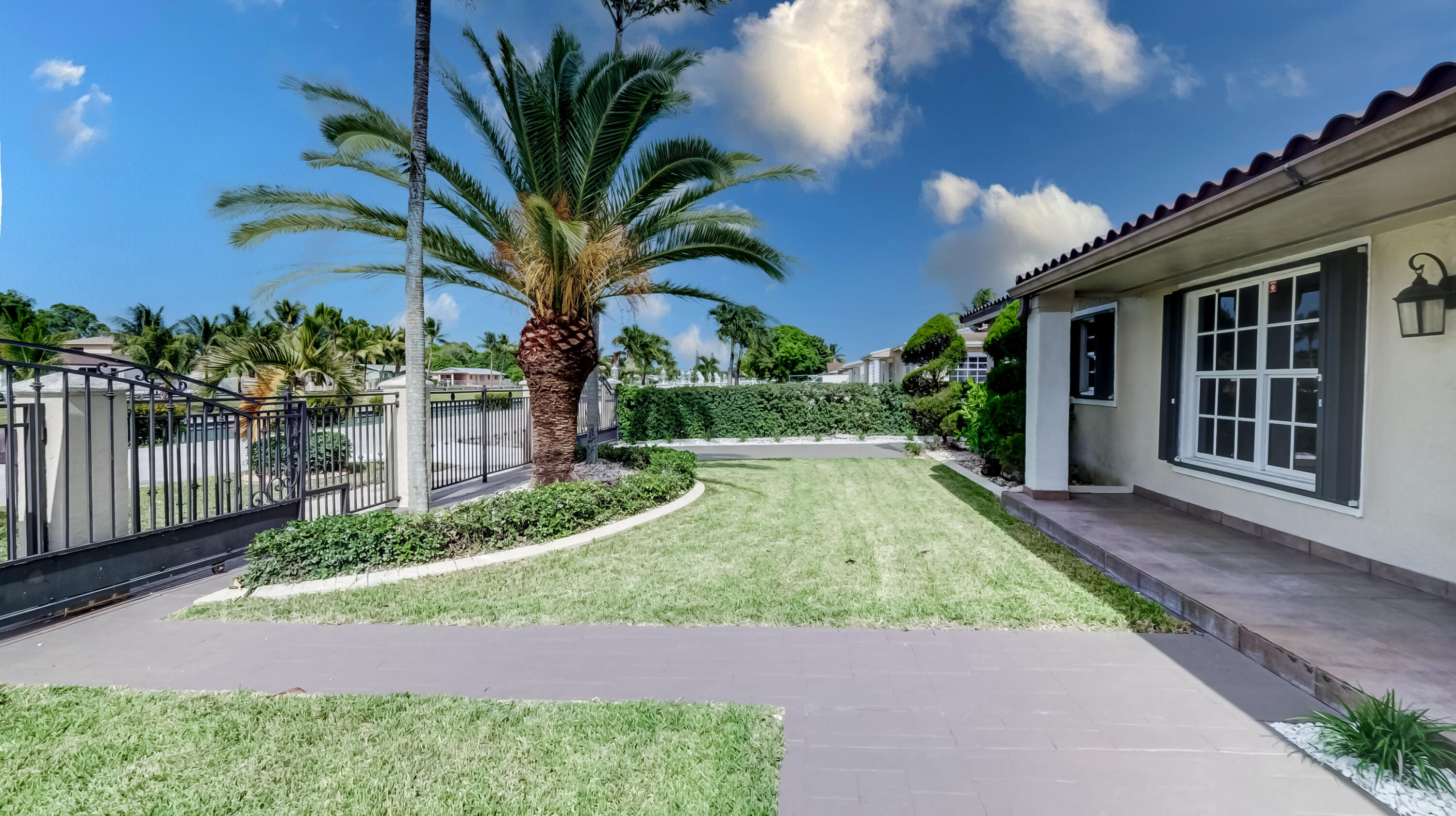 Home for sale in Bankers Sub No 1 Miami Gardens Florida