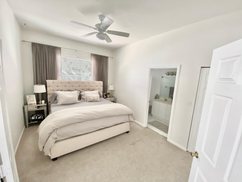 137 Prestige Drive Royal Palm Beach, FL 33411 photo 18