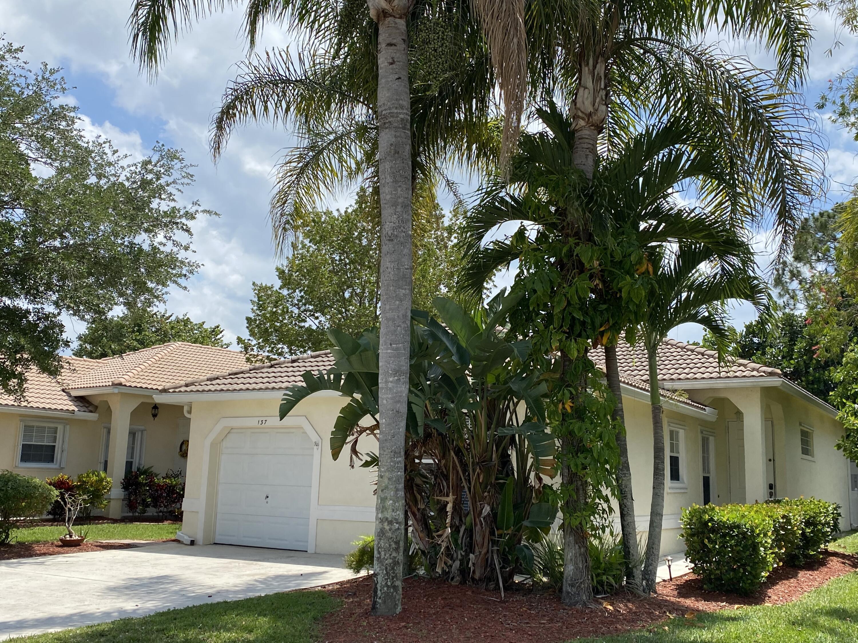 137 Prestige Drive Royal Palm Beach, FL 33411 photo 26