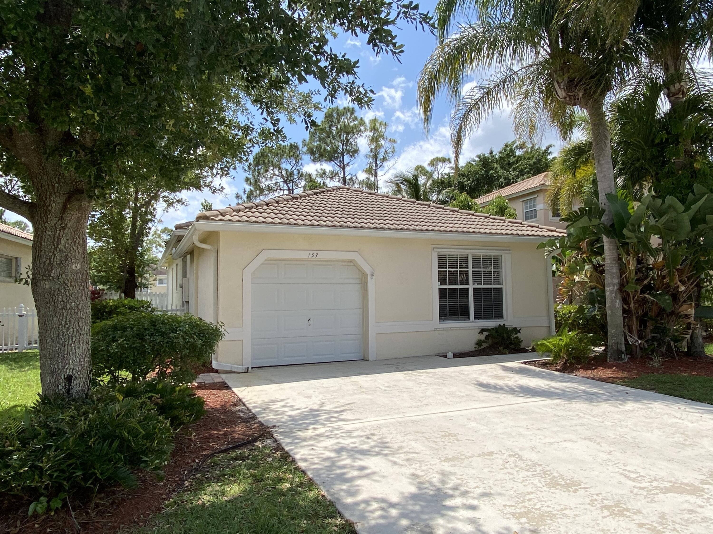 137 Prestige Drive Royal Palm Beach, FL 33411 photo 29