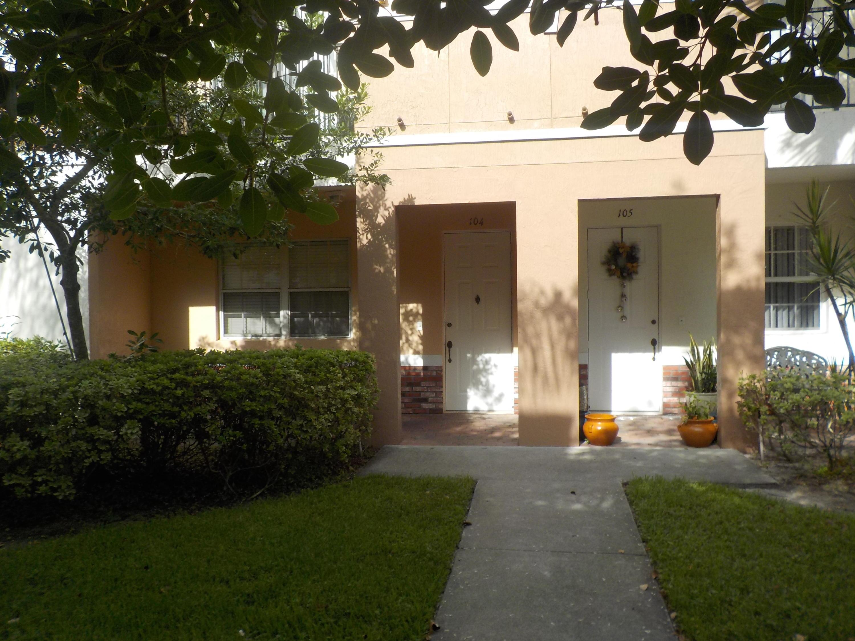 10320 SW Stephanie Way #7104 - 34987 - FL - Port Saint Lucie