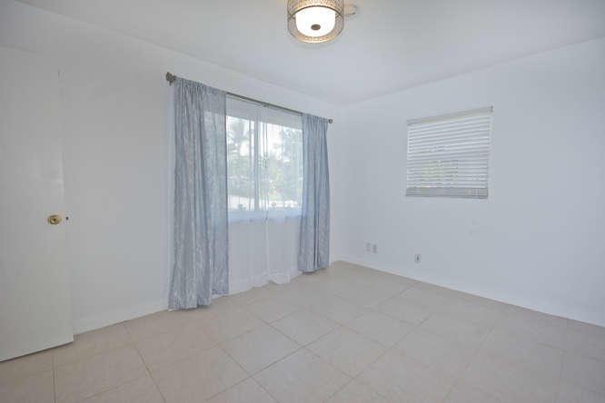 543 Ivy Avenue Palm Beach Gardens, FL 33410 photo 10