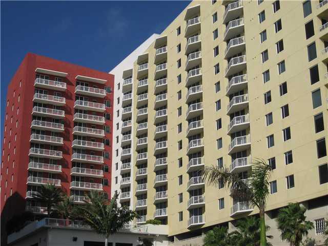 1551 N Flagler Drive 1403 For Sale 10743176, FL