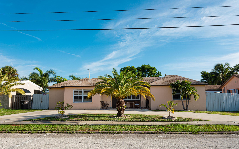 723  Bunker Road  For Sale 10743234, FL