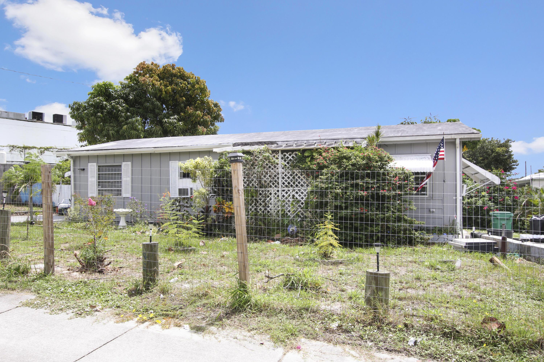 2013 Saint Lucie Boulevard, Fort Pierce, FL 34946