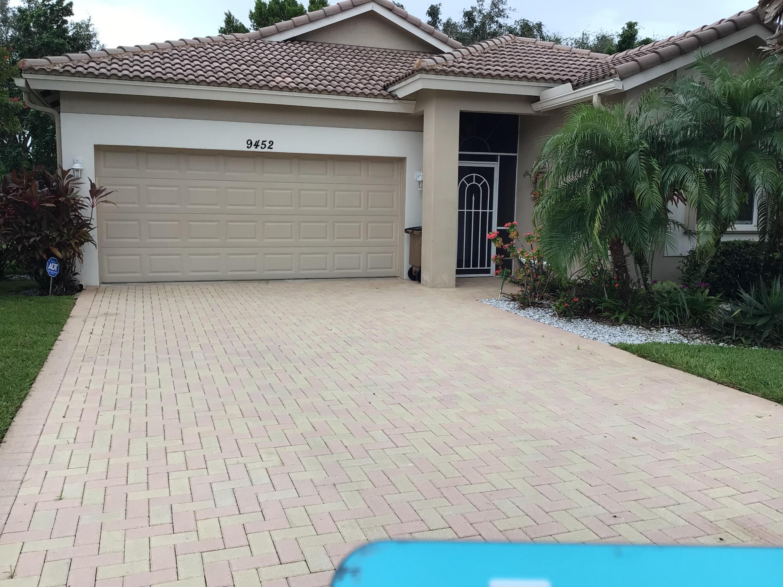 9452  Sandpiper Lane  For Sale 10743317, FL