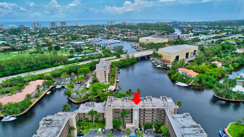 7 Royal Palm Way 1040 Boca Raton, FL 33432