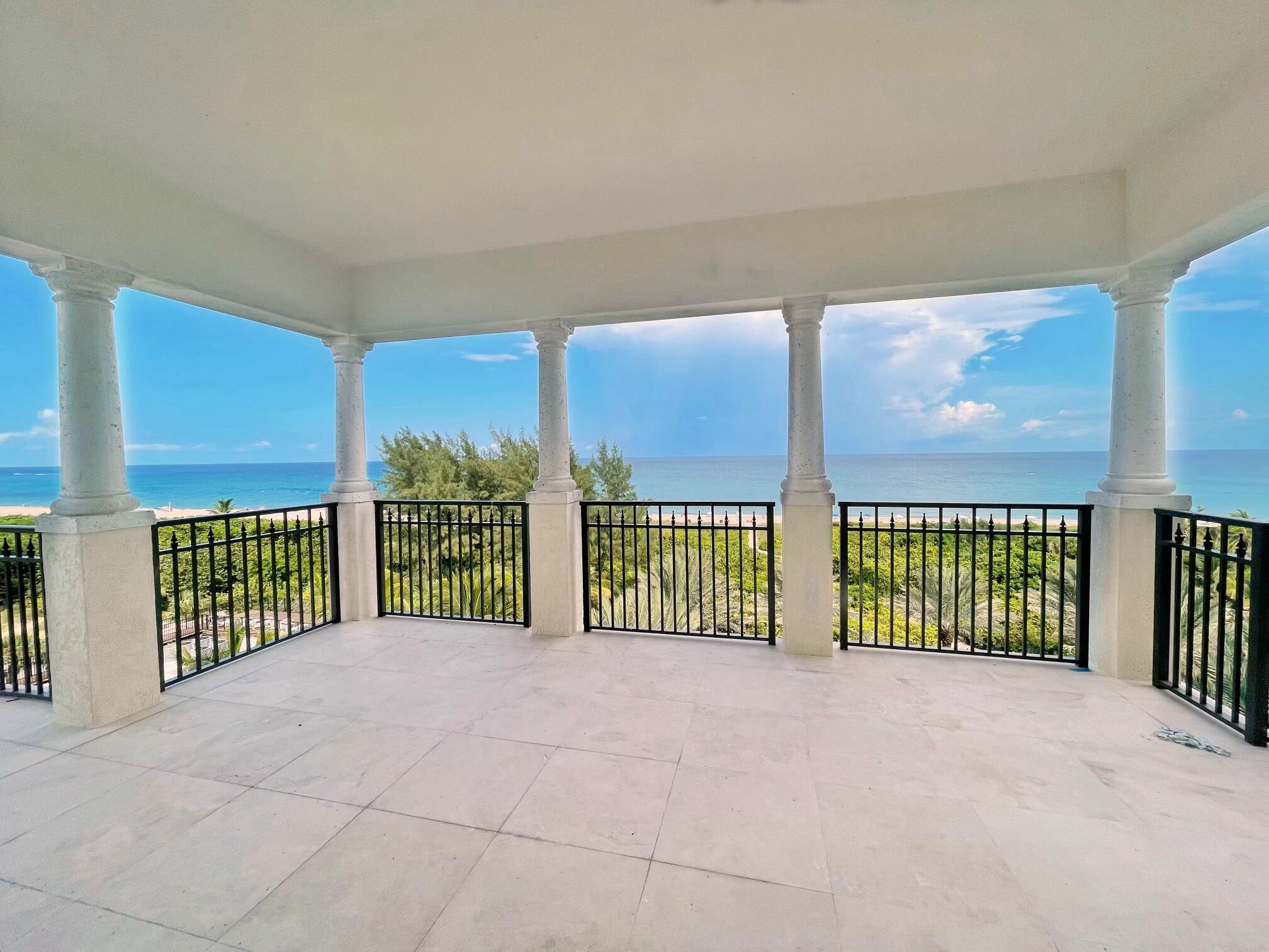 155 S Ocean Avenue 601 For Sale 10743332, FL