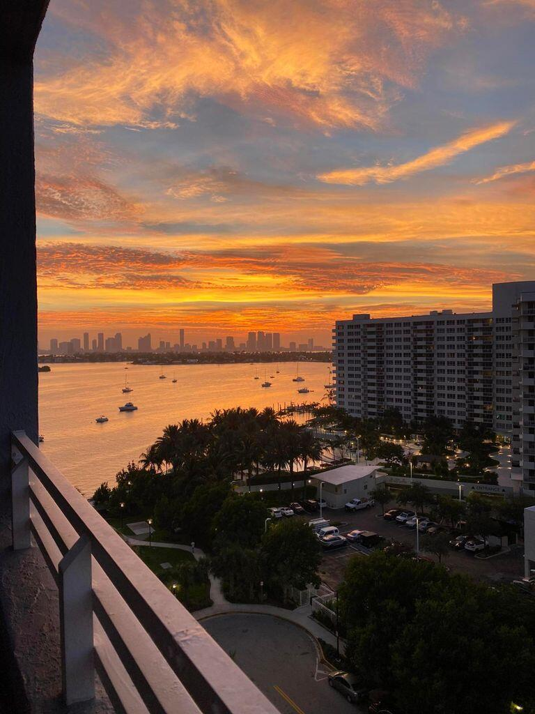 Home for sale in THE WAVERLY AT SOUTH BEACH CONDO Miami Beach Florida
